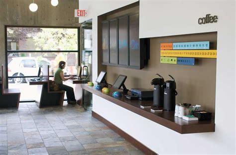 Umpqua Unveils New 'Neighborhood Store'