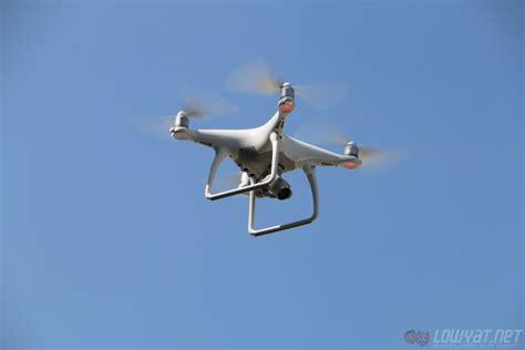 Dji Phantom 3 Malaysia dji launches phantom 4 drone osmo 4k in malaysia