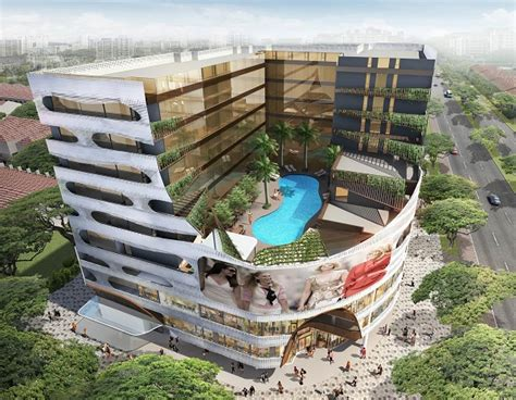 layout of freehold mall macpherson mall sgnewpropertysale