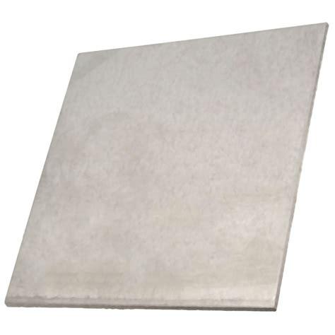 Plat Titanium Astm Grade 5 newest titanium ti gr5 grade 5 astm b265 plate sheet 2 x