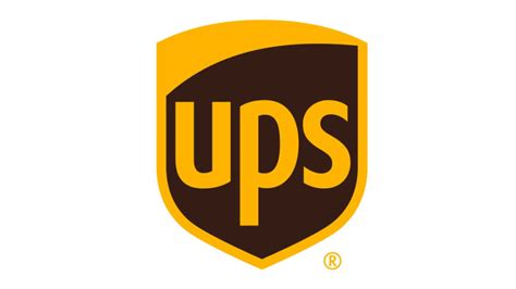 Ups Mba Tuition Reimbursement by Ups Offers Tuition Assistance For Part Time Employees In