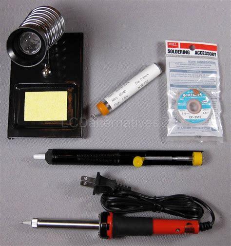 samsung lcd capacitor repair kit repair kit samsung ln32a450 lcd tv capacitors ebay