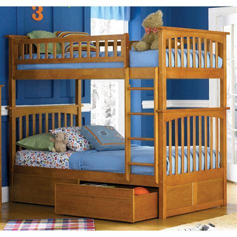 Tempat Tidur Anak Minimalis tempat tidur anak minimalis