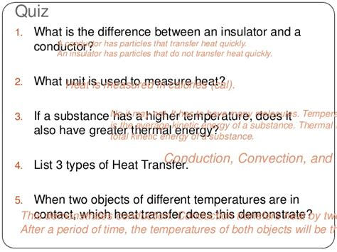what is the difference between an inductor and a capacitor what is difference between inductor and conductor 28 images engineering science lesson 9