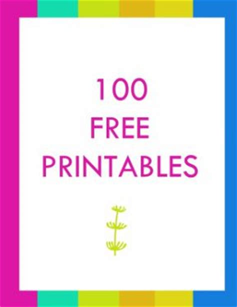 free printable templates for posters pin by tammy harding on party ideas pinterest