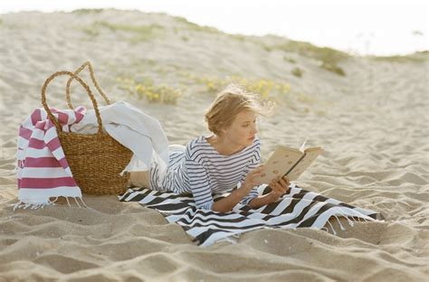 10 Summer Activities by 10 Summer Activities For College Bound