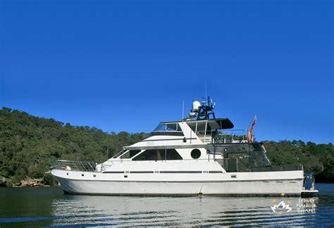 escape boat sea escape boat hire australia day cruise sydney harbour