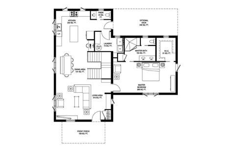 net zero home plans deltec solar farmhouse exterior 171 inhabitat green design