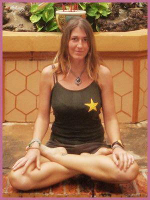 practitioners massage therapists kealakekua