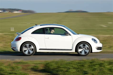 volkswagen beetle diesel new volkswagen beetle 2 0 tdi 110 bluemotion tech design