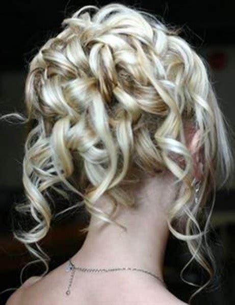 curly hair parlours dubai 8 best my wedding in dubai images on pinterest dubai