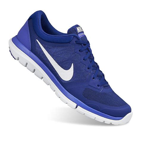 mens nike athletic shoes nike flex run 2015 s running shoes new colors