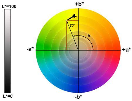 Color Or Colour by Color Y Luz Colorimetria