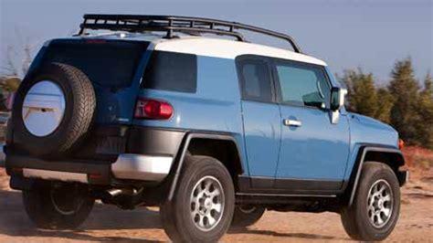 Toyota Fj Cruiser Gebraucht Sterreich toyota fj cruiser gebraucht kaufen bei autoscout24