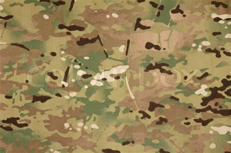army acu pattern powerpoint armed force multicam camouflage fabric texture background