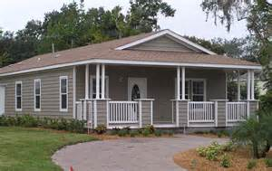 wide mobile homes prices used wide homes