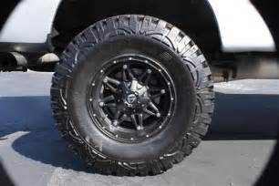 35 Tires For 18 Inch Rims 35 Inch Tires For 17 Inch Wheels Autos Post