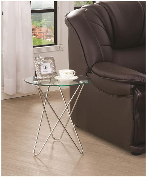 glass top accent tables accent tables petite accent table w glass top quality