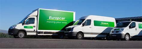 noleggio auto pavia automobili camion affitto a pavia infobel italia