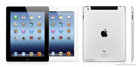 Spesifikasi Tablet Apple 4 apple 3 wi fi cellular pictures official photos