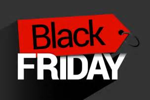 Black Friday best black friday deals in south africa which are available now