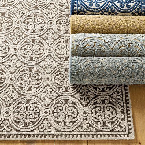 ballard designs rug granada rug ballard designs