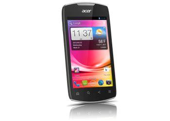 Hp Acer Liquid Glow acer liquid glow e330 zwart cda441 userreviews tweakers