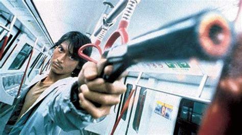 dangerous cast jae ha 187 assassination characters on target in bangkok