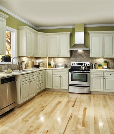 cabinets to go customer reviews cabinets to go 20 photos 21 reviews kitchen bath