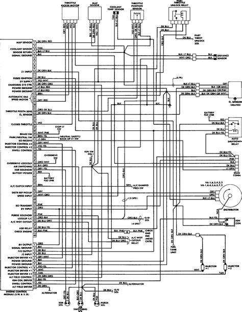 2003 buick century headlight bulb wiring diagram 2003