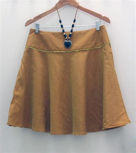 curtain skirt gold curtain skirt sewing projects burdastyle com