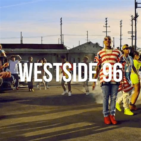 chief tone media trap beats for sale rap beats for westside 96 urban beats daily