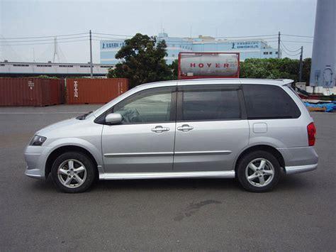 how petrol cars work 2003 mazda mpv windshield wipe control 2003 mazda mpv wallpapers 2 3l gasoline automatic for sale