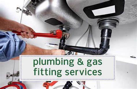 Plumbing And Gas Services by All Plumbing And Gas Fitting Services In Adelaide