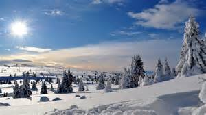 winter pictures for winter at hafjell wallpaper 42372