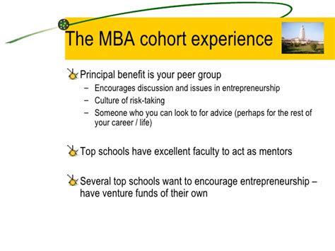 Mba Strategy And Entrepreneurship by Management Education In India And Entrepreneurship Development