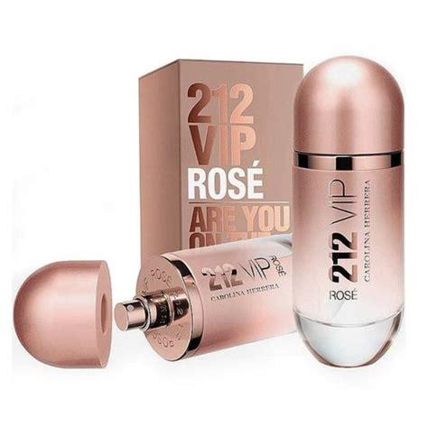 imagenes 212 vip rose perfume carolina herrera 212 vip ros 233 eau de parfum