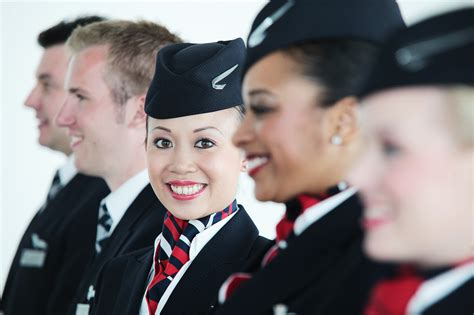 tattoo on wrist cabin crew british airways cabin crew and tattoo s they do not mix