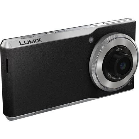 Hp Panasonic Lumix Smart the panasonic lumix dmc cm1 16gb smartphone is coming to the us photo rumors