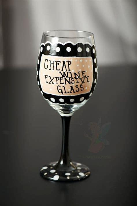 cheap glass wine glasses best 25 cheap wine glasses ideas on pinterest