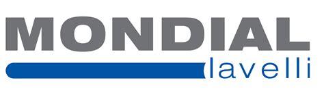 lavelli inox professionali mondial lavelli accessori in acciaio inox professionali
