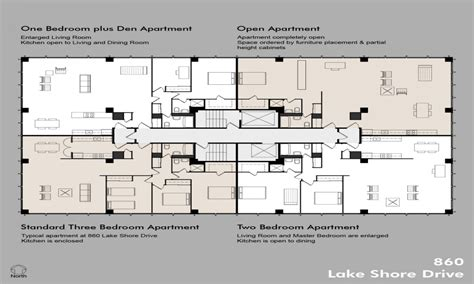 apartment floor plans with dimensions apartment building floor plans apartment floor plans with