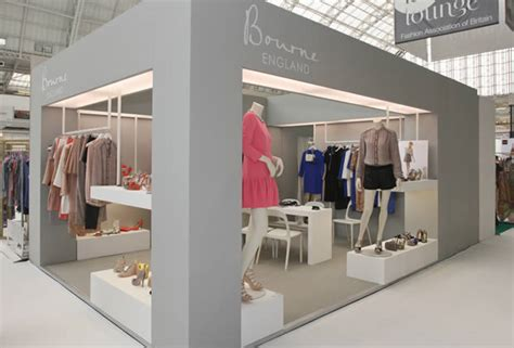 House Design Exhibitions Uk Exhibition Stand Builders Aspect Exhibitions