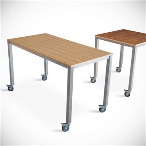 counter table niagara counter table