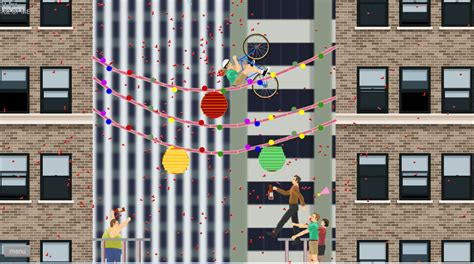 happy wheels full version all levels image partypooperin3 2 png happy wheels wiki