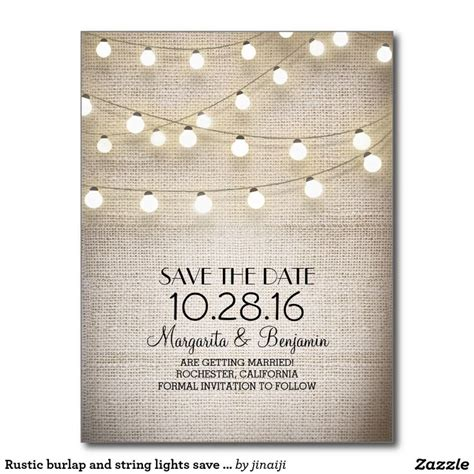Cheap Calendar Save The Dates Best 25 Save The Date Exles Ideas On