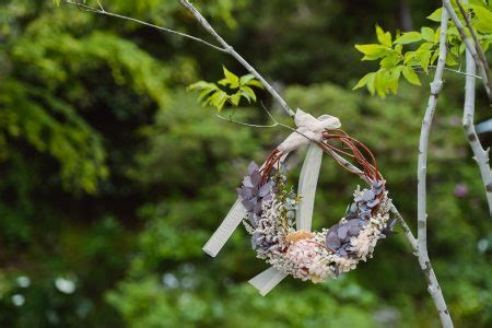 Wedding Arch Tradition by From Tradition To Modern Wedding Arch Days
