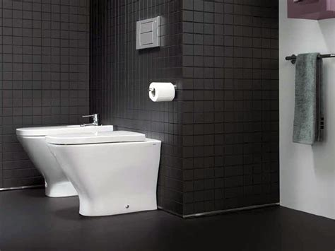 leeds bathroom showrooms roca ceramics leeds bathroom suppliers bradford modern