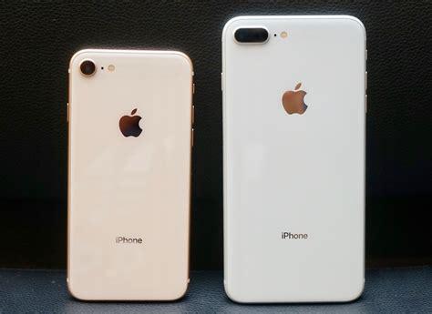 iphone 8 plusは すべらない iphone ガラスの質感 カメラの進化をチェック engadget 日本版