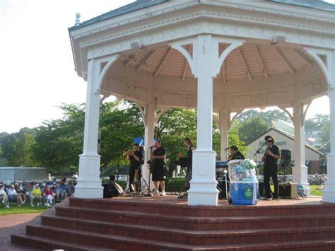 Garden City Cranston by Garden City Center Alive With Once Again Cranston